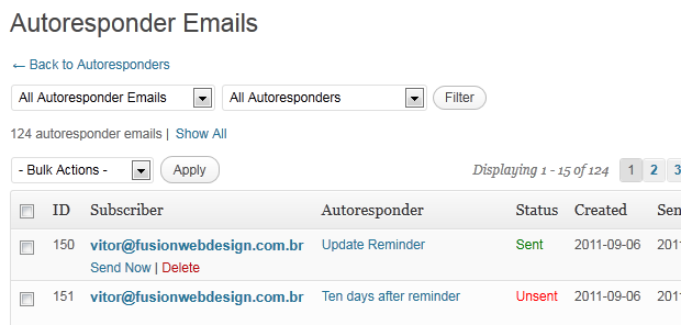 WP-Autoresponder-And-Newsletter-Plugin
